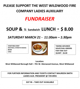 LADIES-AUXILIARY-FUNDRAISER-FLYER-SANDWICH