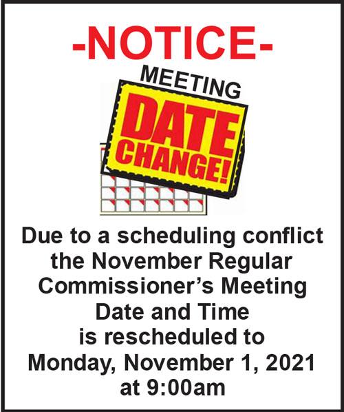 Meeting-Date-Change-Nov.-1,-2021